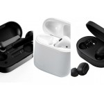 AirPods, AirDots