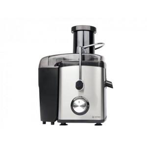 Соковыжималка Crownberg Juicer CB-3402