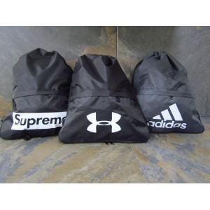 Сумка рюкзак для сменной обуви