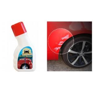 Засіб для видалення подряпин лакофарбового покриття автомобіля Scratch Remover