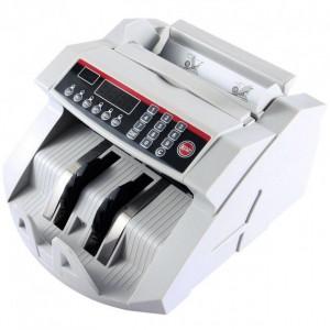 Счетная машинка 2108 (2)