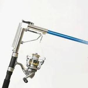 Самоподсекающая удочка TurboFish 2,4 метра (50)