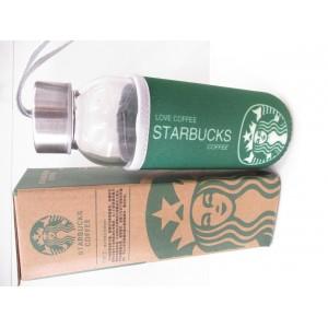 Starbucks GLASS СТЕКЛО (70)