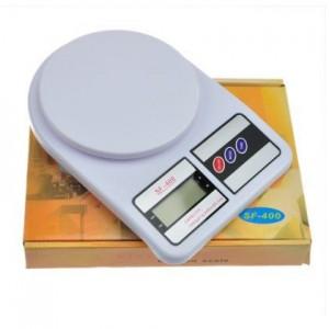 Кухонные весы SF400 10 кг (40)