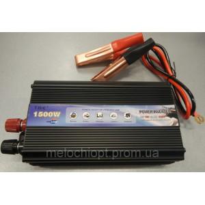 Инвертор 1500W (10)