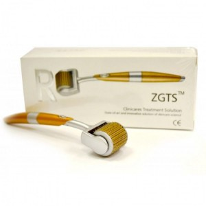 Мезороллер дермароллер ZGTS № A82 (100)
