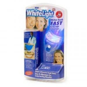 Отбеливатель White Light dent 3d (60)