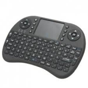 Клавиатура MINI KEYBOARD (100шт/ящ)