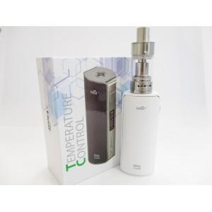 Электронная сигарета Eleaf iStick TC60w (100)