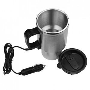 Автомобильная чашка 12V CUP (48)