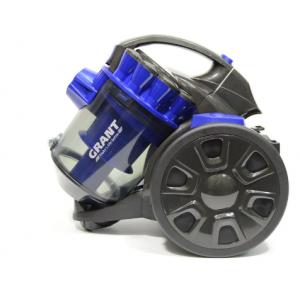 Пылесос GRANDBERG GT-1605 СИНИЙ 3000 Watt (20)