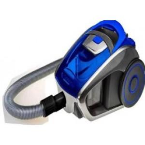 Пылесос GRANDBERG GT-1604 СИНИЙ DARK BLUE 3000 Watt