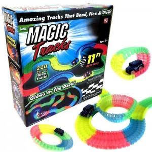 Magic Tracks 220 (40)