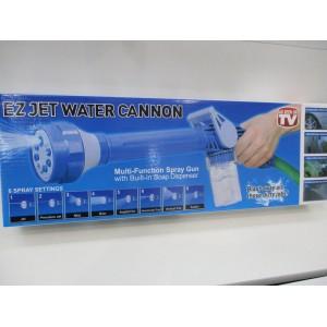 EZ JET распрыскиватель воды (40)