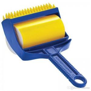 Валик для мытья окон Sticky Buddy (60)