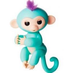 Игрушка Finger Monkey дорогая (100)