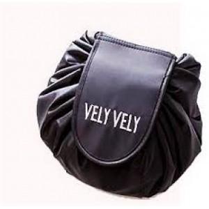 Косметичка-органайзер ЧЕРНЫЙ Vely Vely (100)