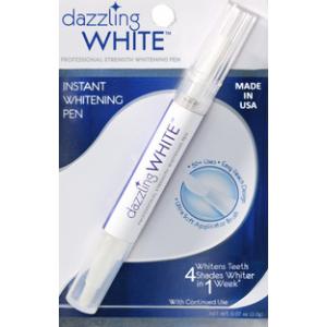 Карандаш для отбеливания зубов Dazzling White № B53 (500)