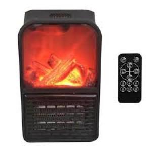 Камин обогреватель Flame Heater (40)