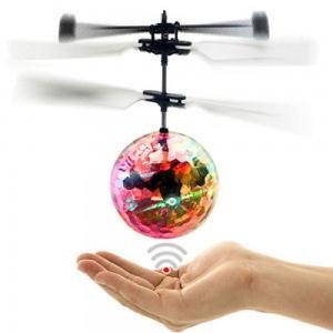 Игрушка Sensor ball (120)
