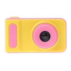 Дитячий фотоапарат DVR baby camera T1 / V7