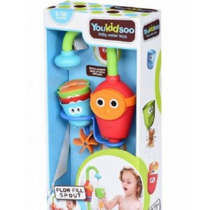 Игрушка Baby water toys (24)