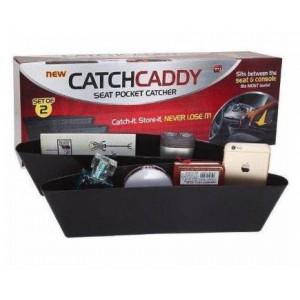 Автомобильный органайзер Catch Caddy № F41 (100)
