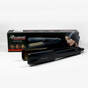 Утюжок для волос Gemei Gm 2995 TYME IRON (60)