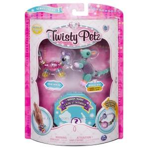 Игрушка twisty petz (288)