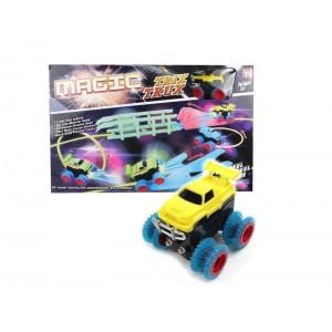 Magic Trix Trux модель XL110 (72)