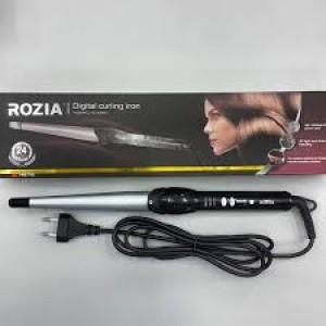 Конусная плойка Rozia HR715 (40)