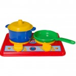 Кухни, кухонные наборы