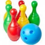 Спортивні іграшки