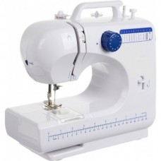 Швейная машинка 506