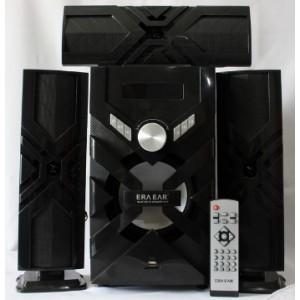Акустическая система Speaker Big 3 в 1 E 3
