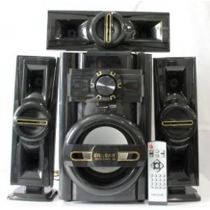 Акустическая система E 503