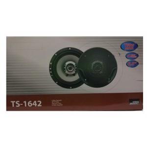 Автоакустика TS-1642