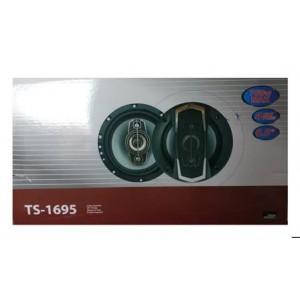 Автоакустика TS-1695