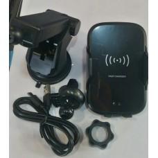 Автодержатель для телефона N10
