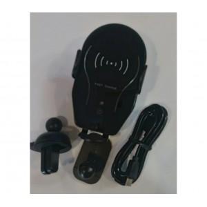 Автодержатель для телефона X8