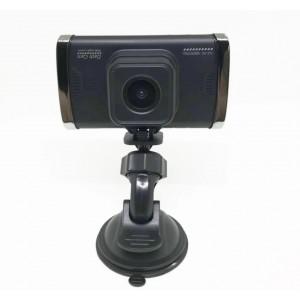 Автомобильный видеорегистратор T685G