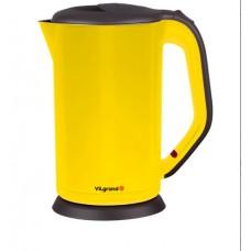Чайник электрический VILGRAND VS303