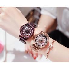 Часы Rotation Watch