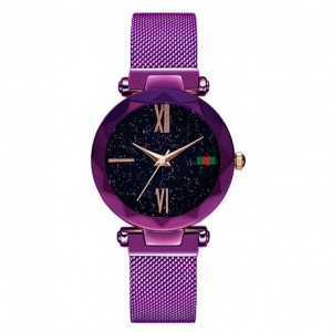 Часы женские Starry sky Watch