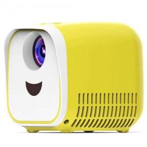 Детский проектор L1