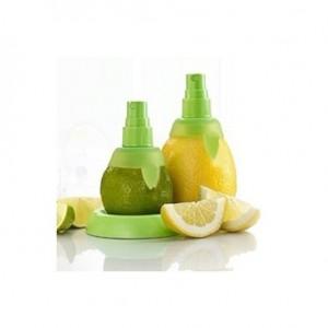 Дозатор для лимонного сока Lemon Spray set