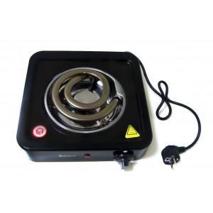 Електрична плита DOMOTEC MS-5531