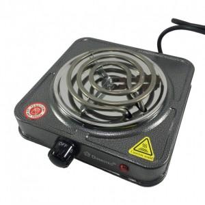 Электрическая плита DOMOTEC MS-5801