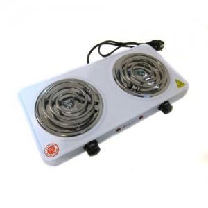 Електрична плита DOMOTEC MS-5802