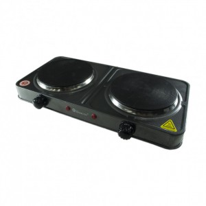 Електрична плита DOMOTEC MS-5822